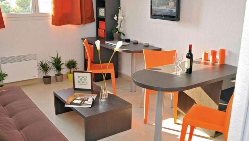 A vendre Vitrolles 7501157600 Sextant france