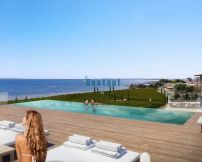 A vendre Marseillan  7501157601 Sextant france
