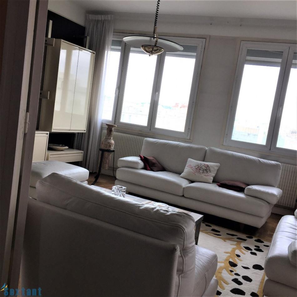 A vendre Lyon 8eme Arrondissement 7501157674 Sextant france