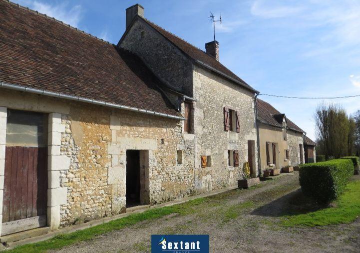 A vendre Mortagne Au Perche 7501157730 Sextant france