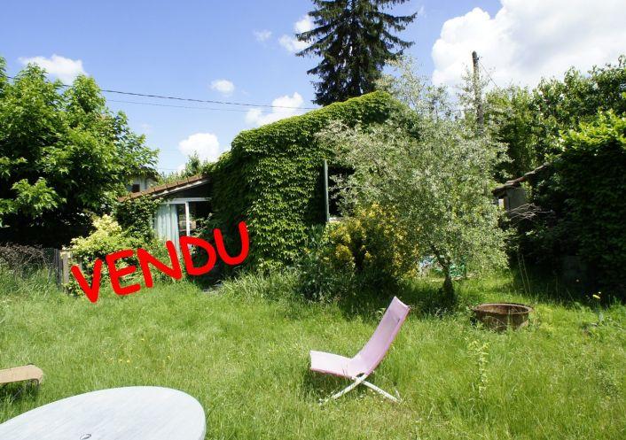 A vendre Bourg De Peage 7501157789 Sextant france