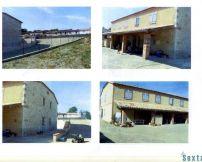 A vendre Pommevic  7501157901 Sextant france