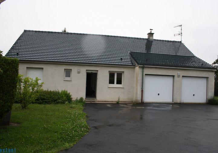 A vendre Cambrai 7501157946 Sextant france