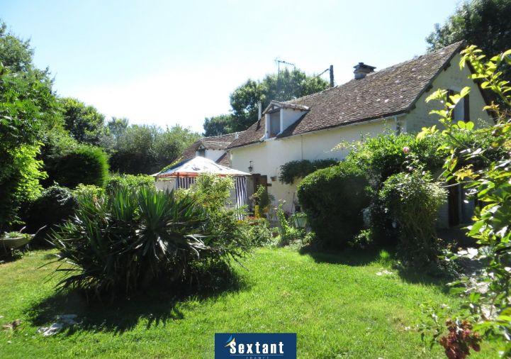 A vendre Mortagne Au Perche 7501157981 Sextant france