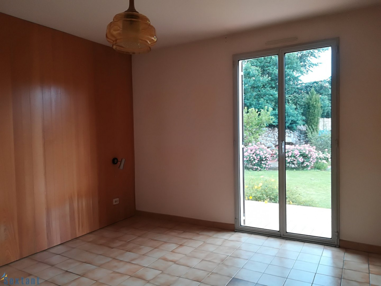 A vendre Molitg Les Bains 7501158009 Sextant france