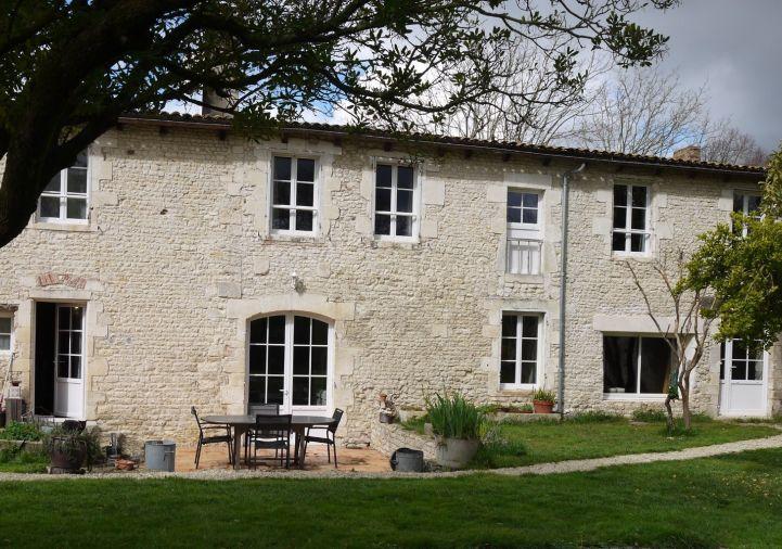 A vendre La Rochelle 7501158076 Sextant france