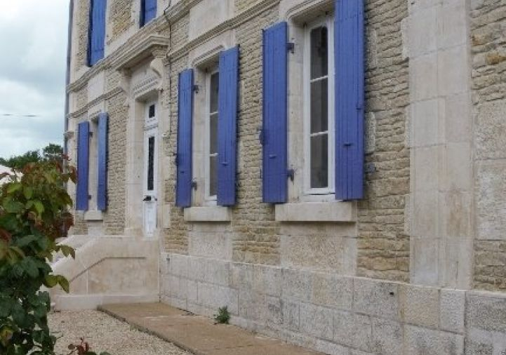 A vendre La Rochelle 7501158082 Sextant france