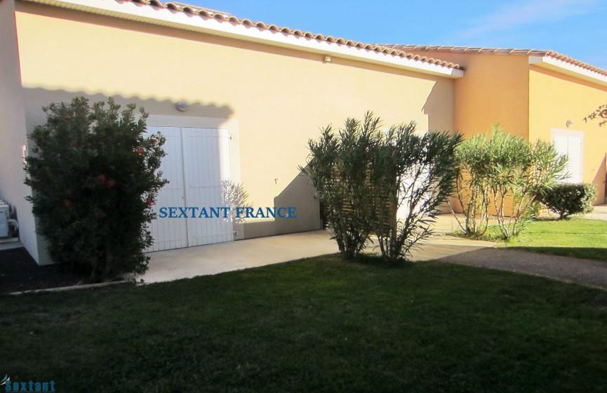 A vendre Latour Bas Elne 7501158105 Sextant france