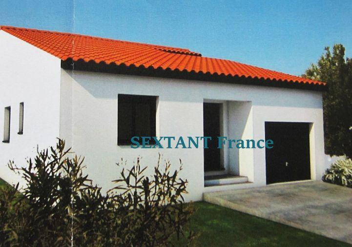 A vendre Pollestres 7501158113 Sextant france