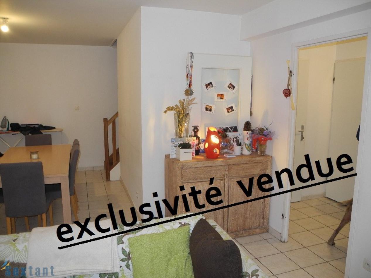 A vendre Douai 7501158144 Sextant france