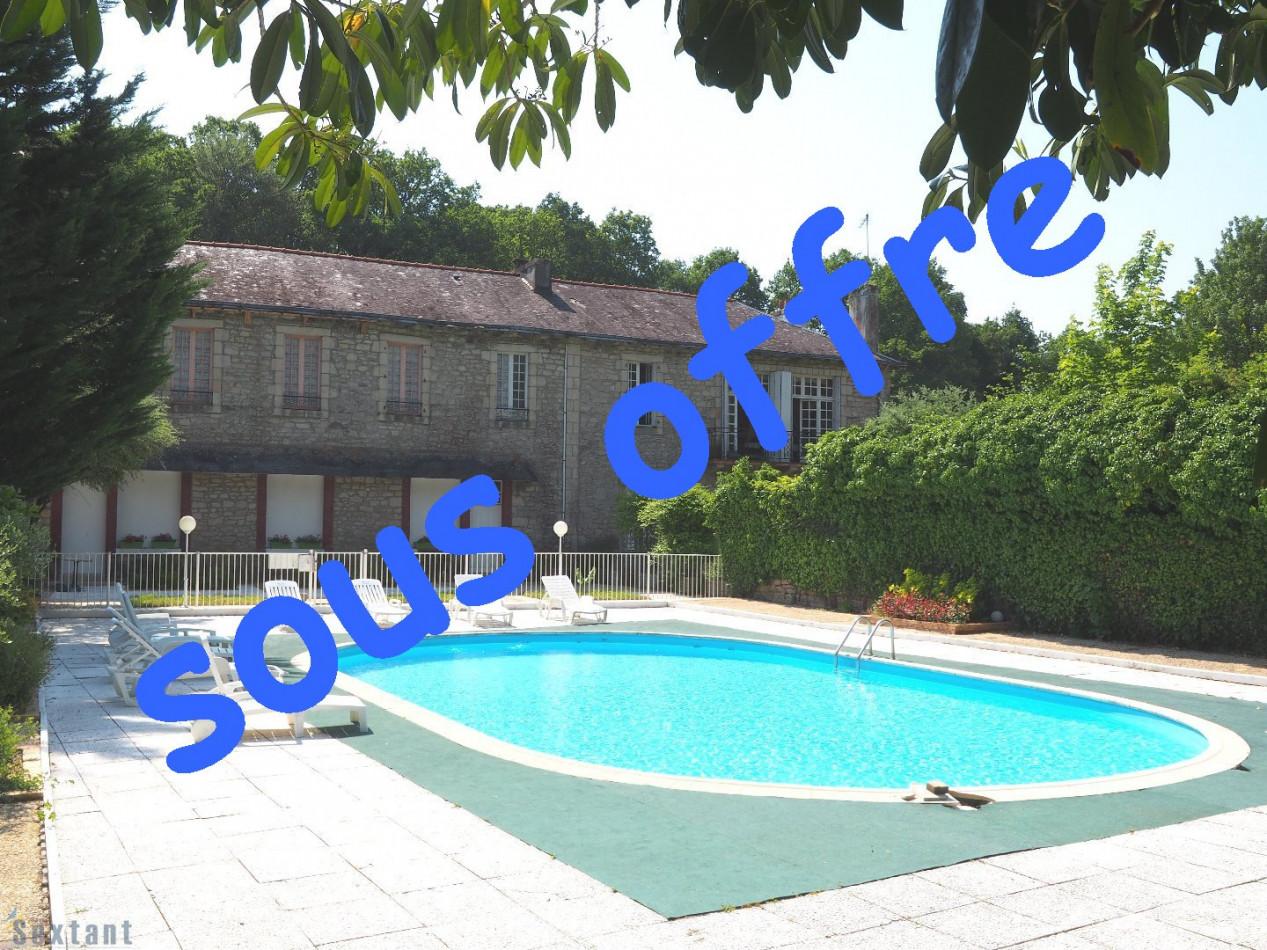 A vendre Plumeliau 7501158173 Sextant france