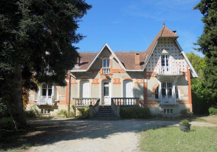 A vendre Bergerac 7501158243 Sextant france