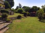 A vendre Saint Cyr En Arthies 7501158245 Sextant france