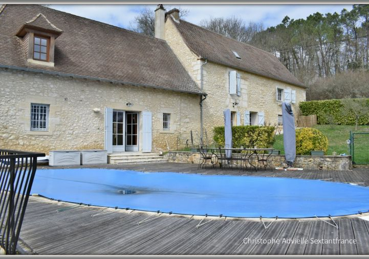 A vendre Bergerac 7501158247 Sextant france