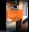 A vendre Avignon 7501158254 Sextant france
