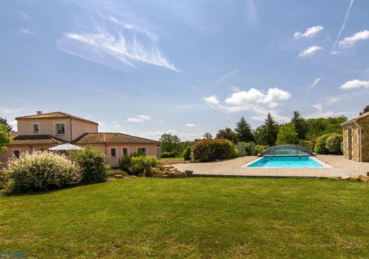 A vendre Sarlat La Caneda 7501158276 Sextant france