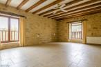 A vendre Sarlat La Caneda 7501158282 Sextant france