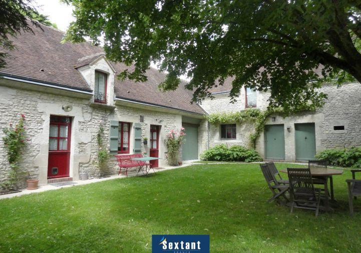A vendre Nogent Le Rotrou 7501158300 Sextant france