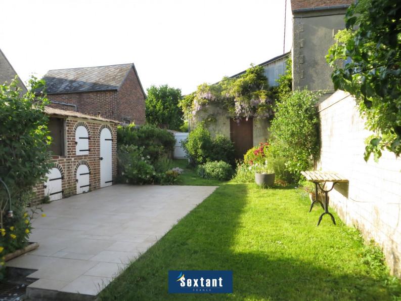 A vendre Mortagne Au Perche 7501158317 Sextant france