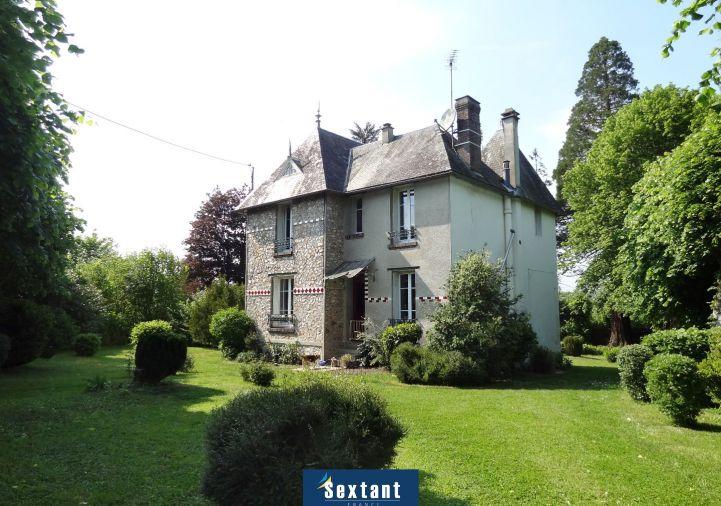 A vendre Nogent Le Rotrou 7501158319 Sextant france