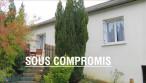 A vendre Amboise 7501158461 Sextant france