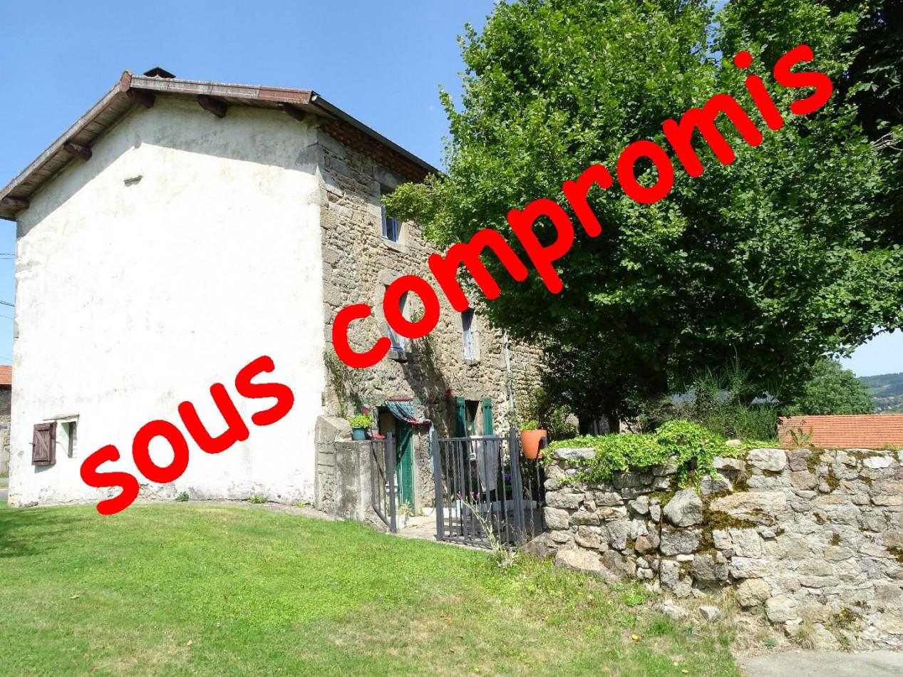 A vendre Ambert 7501158509 Sextant france
