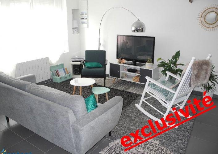 A vendre Douai 7501158527 Sextant france