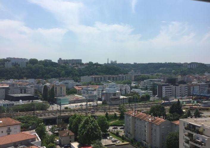 A vendre Lyon 9eme Arrondissement 7501158549 Sextant france