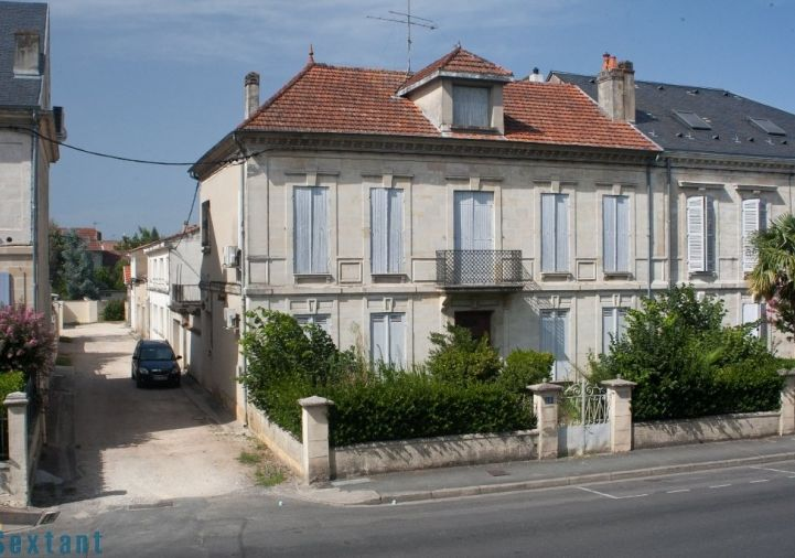 A vendre Bergerac 7501158552 Sextant france