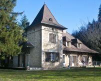A vendre Castelfranc  7501158558 Sextant france