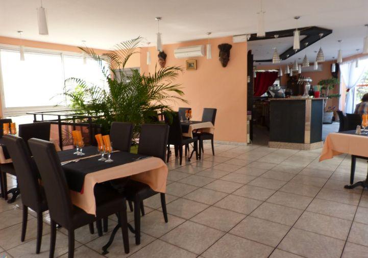 A vendre Canet En Roussillon 7501158700 Sextant france