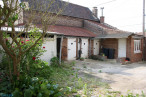 A vendre Cambrai 7501158712 Sextant france
