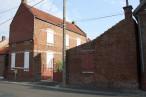 A vendre  Cambrai | Réf 7501158712 - Sextant france