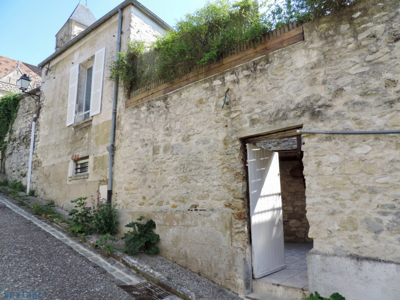 A vendre Vetheuil 7501158773 Sextant france