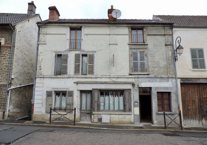 A vendre Vetheuil 7501158777 Sextant france