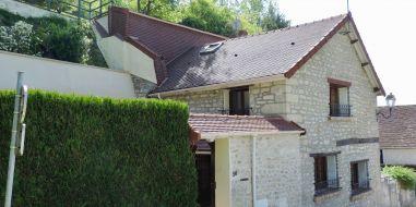 A vendre Vetheuil  7501158783 Adaptimmobilier.com
