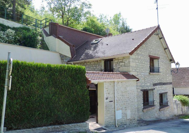 A vendre Vetheuil 7501158783 Sextant france