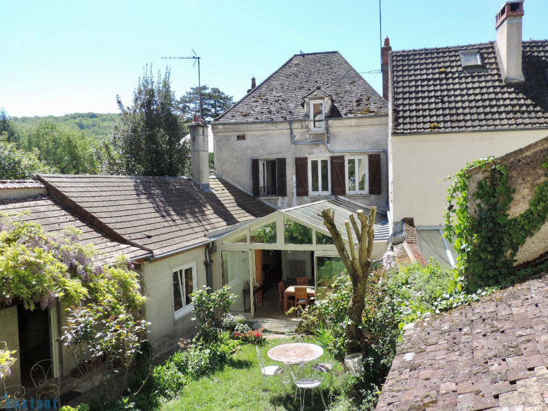 A vendre Vetheuil 7501158785 Sextant france