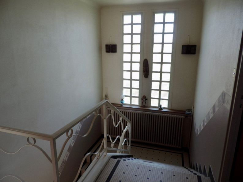 A vendre Vetheuil 7501158786 Sextant france