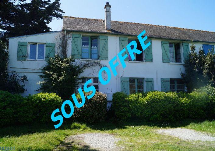A vendre Quiberon 7501158833 Sextant france