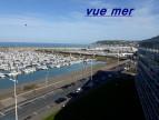 A vendre Le Havre 7501158836 Sextant france
