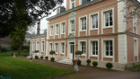 A vendre Gruchet Le Valasse 7501158838 Portail immo