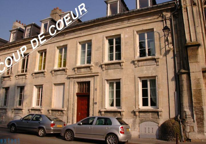 A vendre Harfleur 7501158841 Sextant france