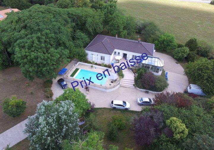 A vendre Lagord 7501158848 Sextant france