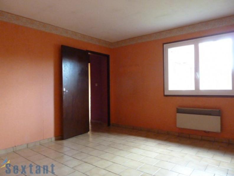 A vendre Arleux 7501158851 Sextant france