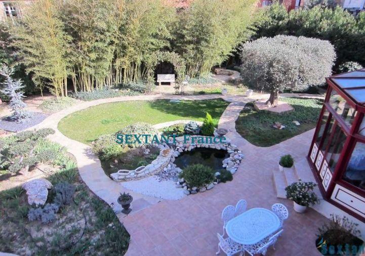 A vendre Saint Cyprien 7501158886 Sextant france