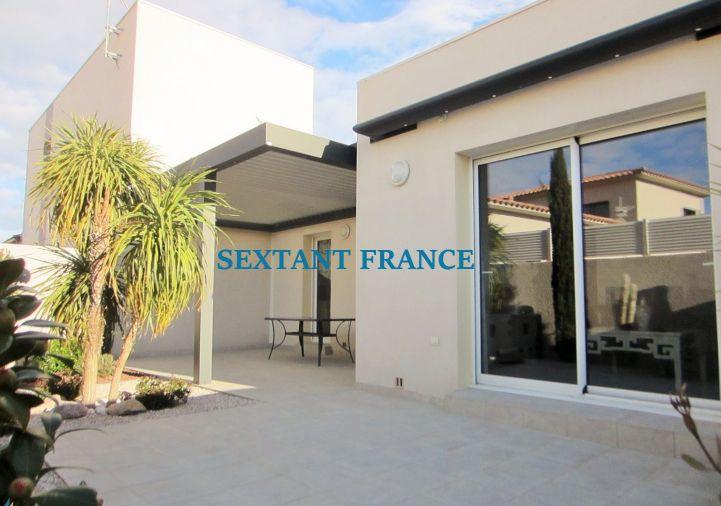 A vendre Saint Cyprien 7501158887 Sextant france