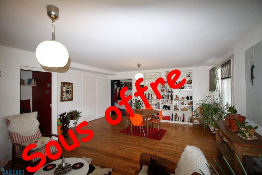 A vendre Briancon 7501158967 Sextant france
