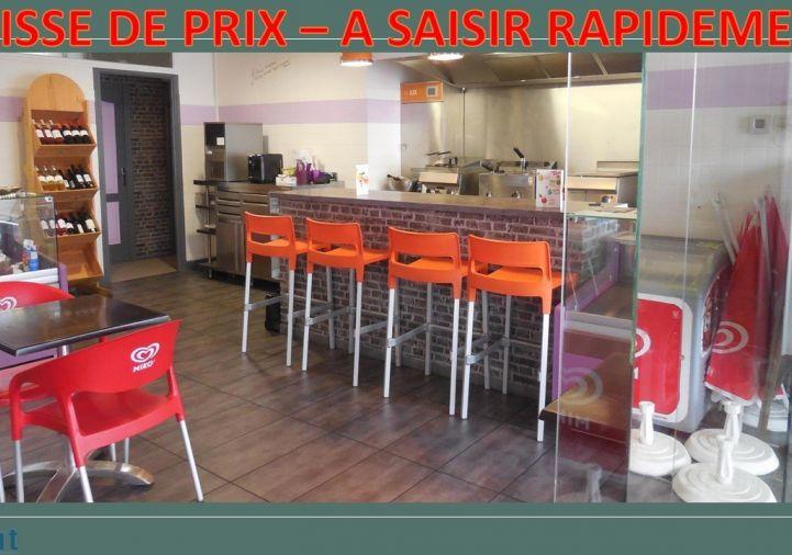 A vendre Perpignan 7501159063 Sextant france