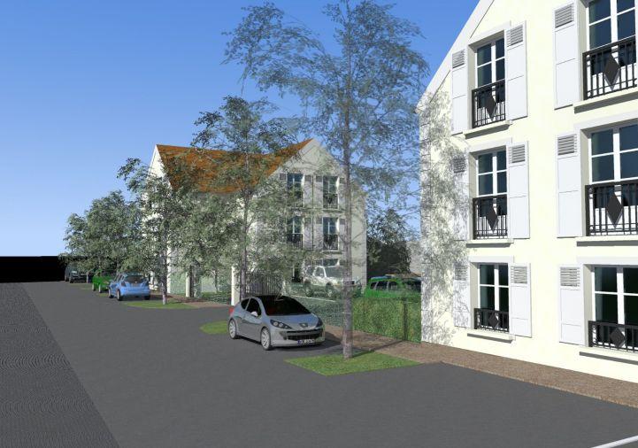 A vendre Nogent Sur Oise 7501159102 Sextant france